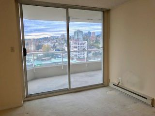 """Photo 15: 1606 1045 QUAYSIDE Drive in New Westminster: Quay Condo for sale in """"QUAYSIDE TOWER 1"""" : MLS®# R2220227"""