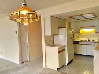 """Photo 9: 1606 1045 QUAYSIDE Drive in New Westminster: Quay Condo for sale in """"QUAYSIDE TOWER 1"""" : MLS®# R2220227"""