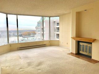 """Photo 5: 1606 1045 QUAYSIDE Drive in New Westminster: Quay Condo for sale in """"QUAYSIDE TOWER 1"""" : MLS®# R2220227"""