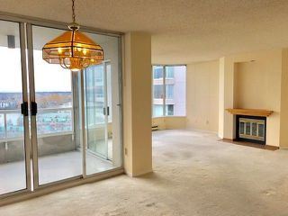 """Photo 6: 1606 1045 QUAYSIDE Drive in New Westminster: Quay Condo for sale in """"QUAYSIDE TOWER 1"""" : MLS®# R2220227"""