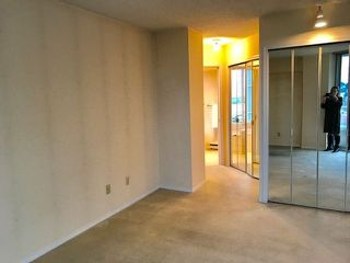 """Photo 12: 1606 1045 QUAYSIDE Drive in New Westminster: Quay Condo for sale in """"QUAYSIDE TOWER 1"""" : MLS®# R2220227"""