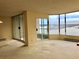 """Photo 8: 1606 1045 QUAYSIDE Drive in New Westminster: Quay Condo for sale in """"QUAYSIDE TOWER 1"""" : MLS®# R2220227"""