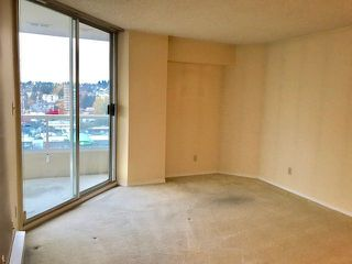 """Photo 13: 1606 1045 QUAYSIDE Drive in New Westminster: Quay Condo for sale in """"QUAYSIDE TOWER 1"""" : MLS®# R2220227"""