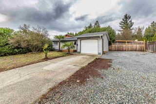Photo 2: 21096 PENNY Lane in Maple Ridge: Southwest Maple Ridge House for sale : MLS®# R2223067