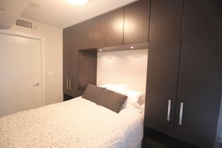 Photo 9: 209 1055 Richards Street in Vancouver: Yaletown Condo for sale (Vancouver West)  : MLS®# R2220082
