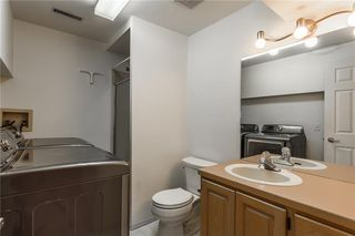 Photo 24: #34 5810 PATINA DR SW in Calgary: Patterson House for sale : MLS®# C4138541