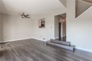Photo 9: #34 5810 PATINA DR SW in Calgary: Patterson House for sale : MLS®# C4138541