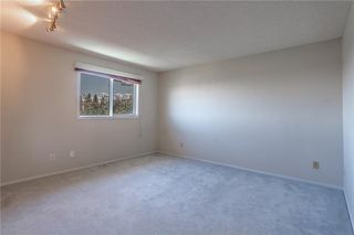 Photo 19: #34 5810 PATINA DR SW in Calgary: Patterson House for sale : MLS®# C4138541