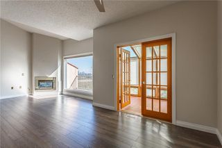 Photo 7: #34 5810 PATINA DR SW in Calgary: Patterson House for sale : MLS®# C4138541