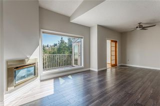 Photo 8: #34 5810 PATINA DR SW in Calgary: Patterson House for sale : MLS®# C4138541