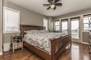 Photo 8: 46460 LEAR Drive in Sardis: Promontory House for sale : MLS®# R2232594