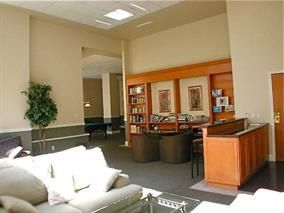 Photo 10: 216 1189 HOWE STREET in Vancouver: Downtown VW Condo for sale (Vancouver West)  : MLS®# R2226963