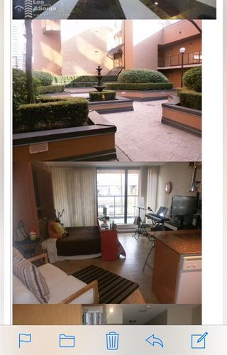 Photo 14: 216 1189 HOWE STREET in Vancouver: Downtown VW Condo for sale (Vancouver West)  : MLS®# R2226963