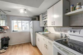 Photo 13: 3505 E 22ND Avenue in Vancouver: Renfrew Heights House for sale (Vancouver East)  : MLS®# R2238061
