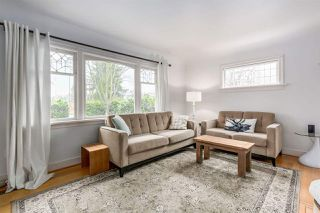 Photo 2: 3505 E 22ND Avenue in Vancouver: Renfrew Heights House for sale (Vancouver East)  : MLS®# R2238061