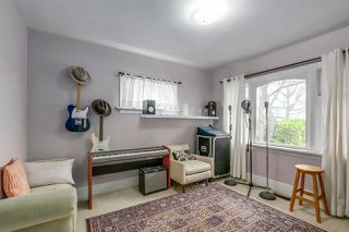 Photo 9: 3505 E 22ND Avenue in Vancouver: Renfrew Heights House for sale (Vancouver East)  : MLS®# R2238061