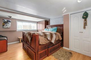Photo 15: 3505 E 22ND Avenue in Vancouver: Renfrew Heights House for sale (Vancouver East)  : MLS®# R2238061