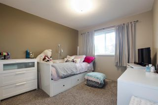 "Photo 14: 22928 123B Avenue in Maple Ridge: East Central House for sale in ""EAST CENTRAL"" : MLS®# R2239677"