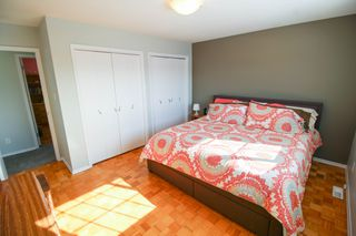 Photo 10: 27 Claus Bay Winnipeg Real Estate For Sale in Fraser's Grove