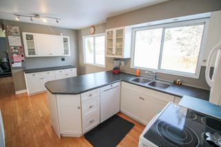 Photo 6: 27 Claus Bay Winnipeg Real Estate For Sale in Fraser's Grove