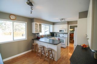 Photo 7: 27 Claus Bay Winnipeg Real Estate For Sale in Fraser's Grove