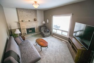 Photo 8: 27 Claus Bay Winnipeg Real Estate For Sale in Fraser's Grove