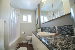Photo 15: 27 Claus Bay Winnipeg Real Estate For Sale in Fraser's Grove