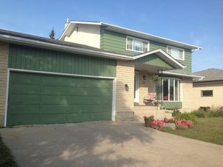 Photo 19: 27 Claus Bay Winnipeg Real Estate For Sale in Fraser's Grove