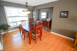 Photo 5: 27 Claus Bay Winnipeg Real Estate For Sale in Fraser's Grove