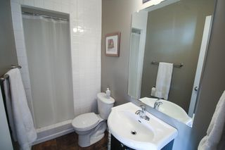 Photo 11: 27 Claus Bay Winnipeg Real Estate For Sale in Fraser's Grove