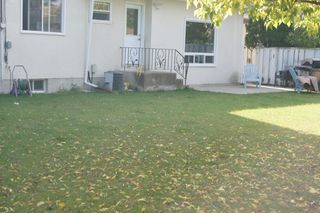 Photo 23: 27 Claus Bay Winnipeg Real Estate For Sale in Fraser's Grove