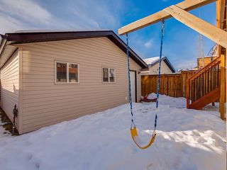 Photo 38: 119 COVEPARK Drive NE in Calgary: Coventry Hills House for sale : MLS®# C4166546