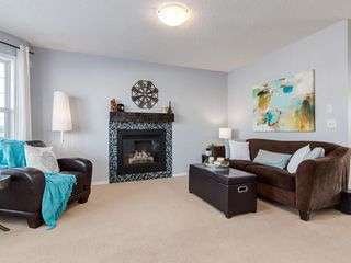 Photo 3: 119 COVEPARK Drive NE in Calgary: Coventry Hills House for sale : MLS®# C4166546
