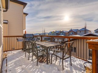 Photo 36: 119 COVEPARK Drive NE in Calgary: Coventry Hills House for sale : MLS®# C4166546