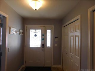 Photo 39: 730 Southeast 37 Street in Salmon Arm: Little Mountain House for sale (SE Salmon Arm)  : MLS®# 10153146