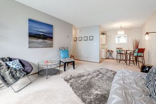 """Photo 7: 118 3921 CARRIGAN Court in Burnaby: Government Road Condo for sale in """"LOUGHEED ESTATES"""" (Burnaby North)  : MLS®# R2254855"""