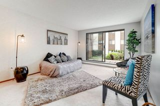 """Photo 9: 118 3921 CARRIGAN Court in Burnaby: Government Road Condo for sale in """"LOUGHEED ESTATES"""" (Burnaby North)  : MLS®# R2254855"""