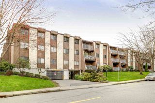 "Photo 16: 118 3921 CARRIGAN Court in Burnaby: Government Road Condo for sale in ""LOUGHEED ESTATES"" (Burnaby North)  : MLS®# R2254855"