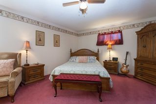 Photo 13: 1469 Edwin Road in Qualicum Beach: House for sale : MLS®# 408155