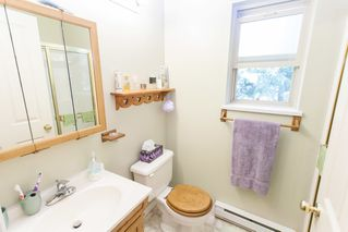 Photo 14: 1469 Edwin Road in Qualicum Beach: House for sale : MLS®# 408155