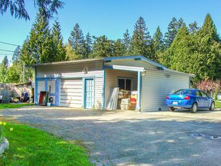 Photo 3: 1469 Edwin Road in Qualicum Beach: House for sale : MLS®# 408155