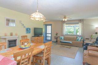 Photo 9: 1469 Edwin Road in Qualicum Beach: House for sale : MLS®# 408155