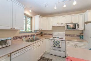 Photo 10: 1469 Edwin Road in Qualicum Beach: House for sale : MLS®# 408155