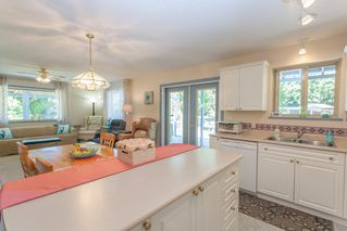Photo 11: 1469 Edwin Road in Qualicum Beach: House for sale : MLS®# 408155
