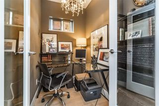 "Photo 13: 401 1228 W HASTINGS Street in Vancouver: Coal Harbour Condo for sale in ""PALLADIO"" (Vancouver West)  : MLS®# R2258728"