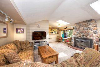 "Photo 13: 1541 ENDERBY Avenue in Delta: Beach Grove House for sale in ""BEACH GROVE"" (Tsawwassen)  : MLS®# R2258925"