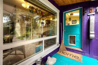 "Photo 6: 1541 ENDERBY Avenue in Delta: Beach Grove House for sale in ""BEACH GROVE"" (Tsawwassen)  : MLS®# R2258925"