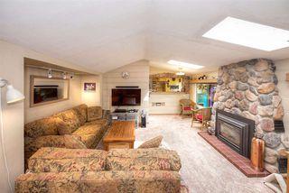 "Photo 16: 1541 ENDERBY Avenue in Delta: Beach Grove House for sale in ""BEACH GROVE"" (Tsawwassen)  : MLS®# R2258925"