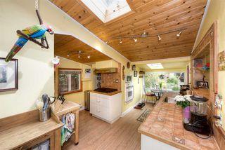 "Photo 11: 1541 ENDERBY Avenue in Delta: Beach Grove House for sale in ""BEACH GROVE"" (Tsawwassen)  : MLS®# R2258925"