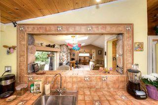 "Photo 10: 1541 ENDERBY Avenue in Delta: Beach Grove House for sale in ""BEACH GROVE"" (Tsawwassen)  : MLS®# R2258925"